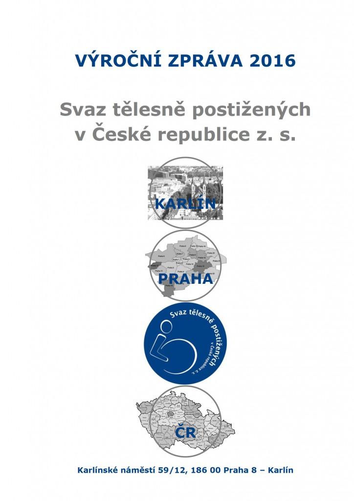 1. stránka