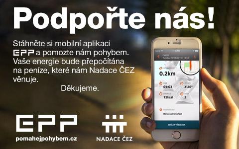 CEZ_EPP