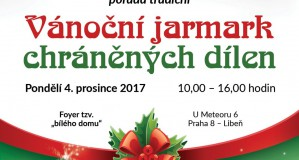 Vanocni-jarmark-2017
