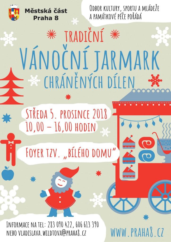 Vanocni-jarmark-2018