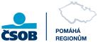 csob-pomaha-regionum-logo