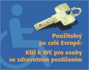 euroklicznak