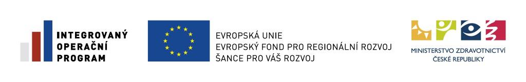 loga IOP