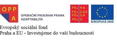 loga OPPA