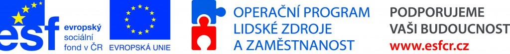 loga_oplzz