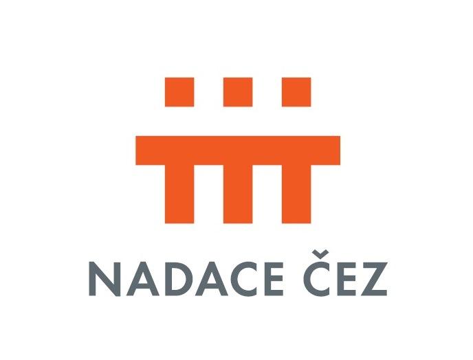 logo ČEZ 2