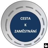 logo CKZ
