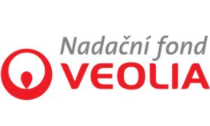 logo NF Veolia slider