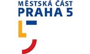 logo Pha5 slider