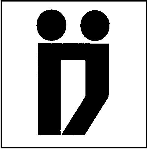 logo VVOZP