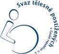 logo stp malé