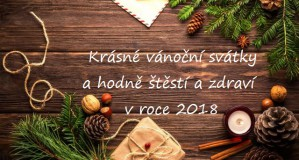 vanocni-prani