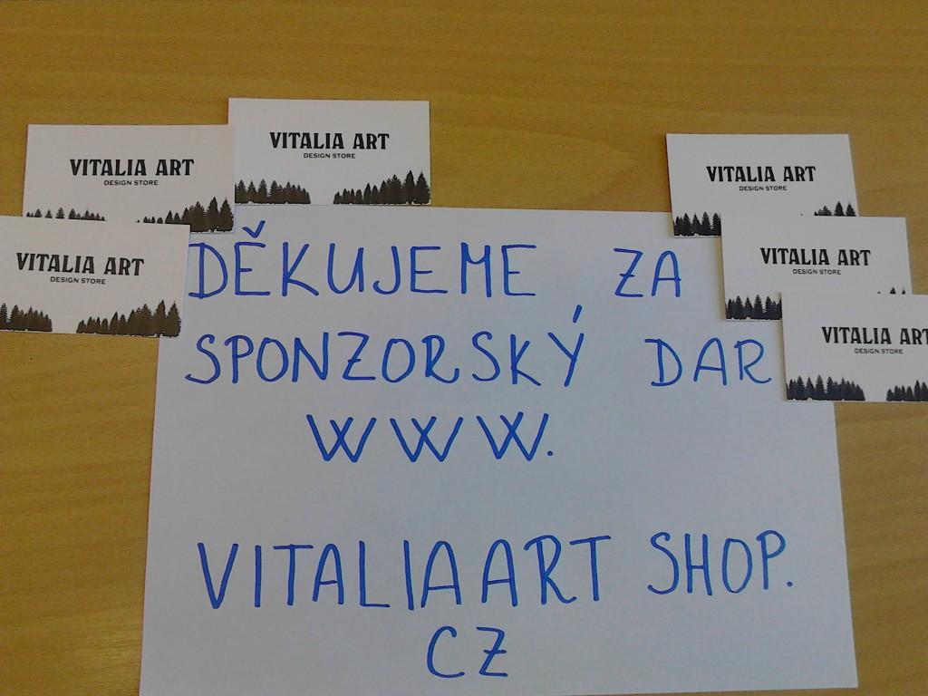 vitaliart